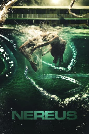 Nereus - Geh' nicht ins Wasser stream