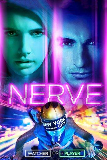 Nerve stream