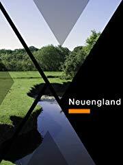 Neuengland stream