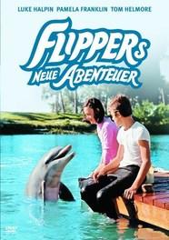 Neues Abenteuer mit Flipper stream