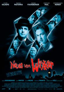 Neues vom Wixxer - stream
