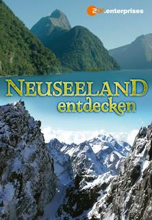 Neuseeland entdecken stream