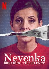 Nevenka Fernández: Kein Schweigen mehr Stream