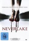 Neverlake - Lake of Death stream