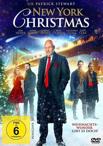 New York Christmas - Weihnachtswunder gibt es doch! stream