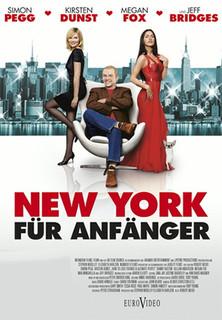 New York für Anfänger stream
