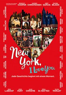 new york i love you stream