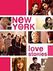 New York Love Stories stream