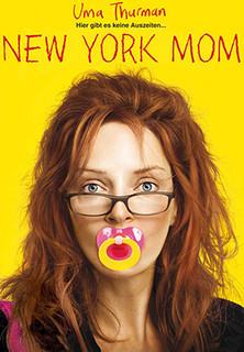 New York Mom stream