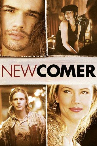 Newcomer - Tausche Ruhm gegen Liebe Stream