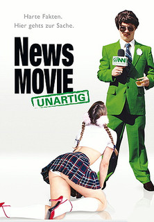 News Movie - stream