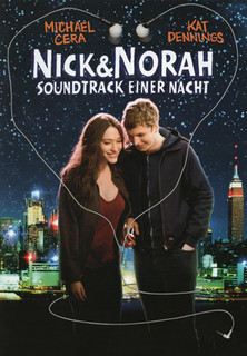 Nick & Norah - Soundtrack einer Nacht stream