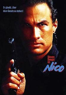 Nico stream