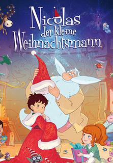 Nicolas, der kleine Weihnachtsmann stream