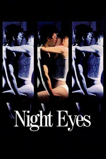 Night Eyes - stream