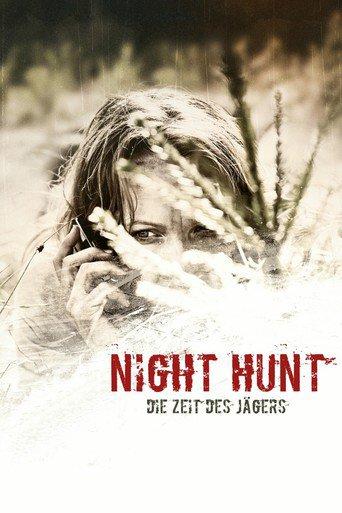Night Hunt - Die Zeit des Jägers stream