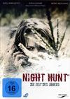 Night Hunt Stream