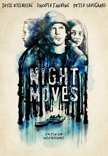 Night Moves stream