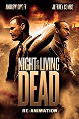 Night of the Living Dead: Re-Animation (2012) Stream