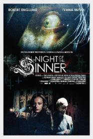 Night of the Sinner stream