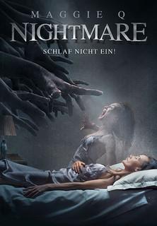 Nightmare: Schlaf nicht ein! Stream