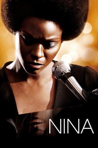 Nina stream