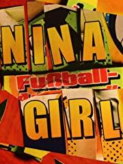 Nina Fußball Girl stream