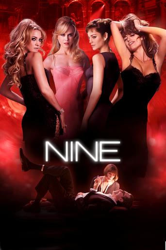 Nine stream