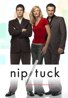 Nip/Tuck - Schönheit hat ihren Preis stream