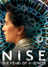 Nise: The Heart of Madness stream