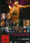 No Body Is Perfect - Originalfassung mit deutschen Untertiteln stream