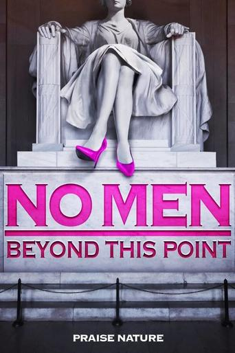 No Men Beyond This Point - stream