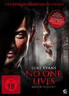 No One Lives - stream