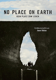 No Place on Earth - Kein Platz zum Leben - stream