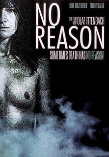 No Reason Stream