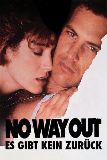 No Way Out - Es gibt kein Zuruck stream