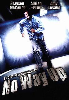 No Way Up - Es gibt kein Entkommen stream