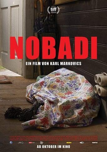 Nobadi Stream
