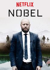 Nobel Stream