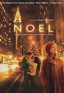 Noel stream