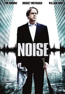 Noise stream