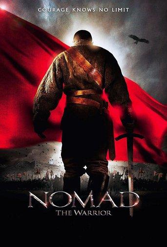 Nomad - Fürst der Steppe - stream