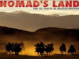Nomads stream