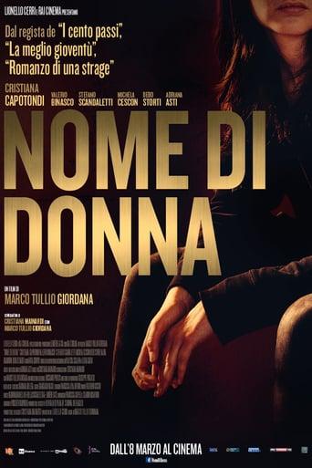 Nome Di Donna Stream