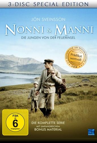 Nonni und Manni - stream