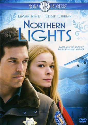 Nora Roberts: Das Leuchten des Himmels stream