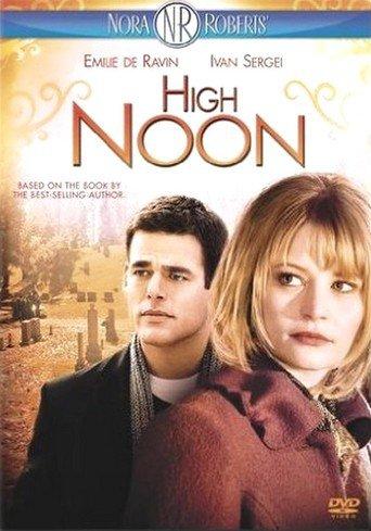 Nora Roberts - Im Licht des Vergessens stream