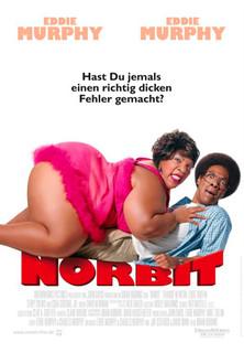 Norbit - stream