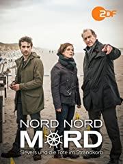 Nord Nord Mord - Sievers und die Tote im Strandkorb stream