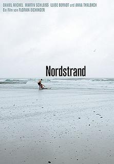 Nordstrand stream